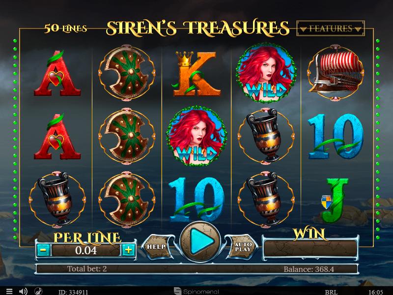 Rich casino reviews