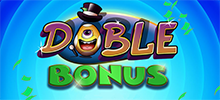 Double the fun!