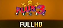 Plus 3 is part of the classic FBM collection and a player favorite! Its simple design is the key to a powerful (gaming) experience that keeps players engaged for hours. Travels back in time in an optimized mobile gaming experience that doubles your fun and provides triple the thrill.