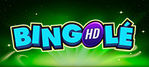 <div>We love to surprise you so we bring a new Ortiz attraction to you. <br/>