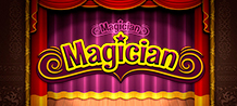 <div>The magic awaits you in this bingo video. The most anticipated show arrived.</div>